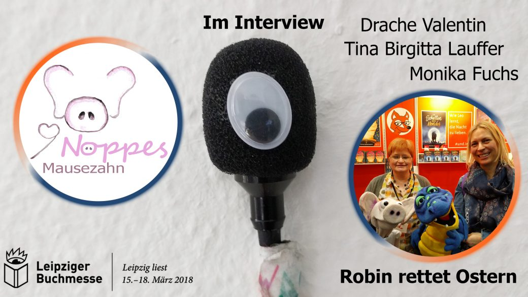 noppes-interview-drache-valentin
