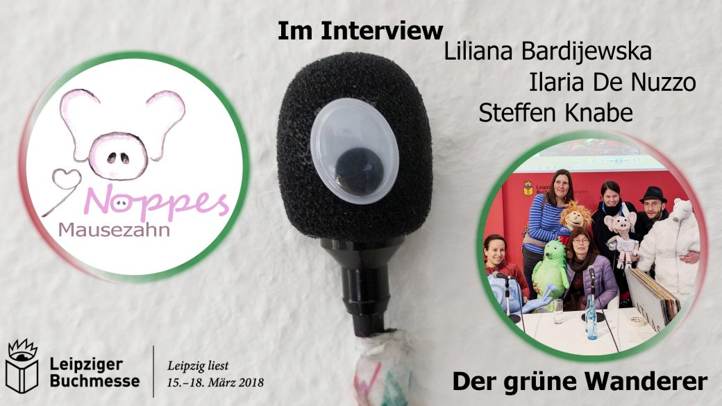 noppes-interview-gruener-wanderer