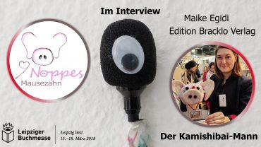 noppes-interview-maike-kamishibai
