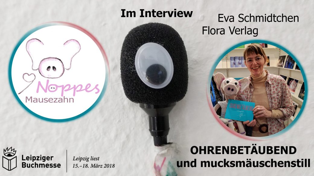 noppes-interview-ohrenbetaeubend-flora-verlag