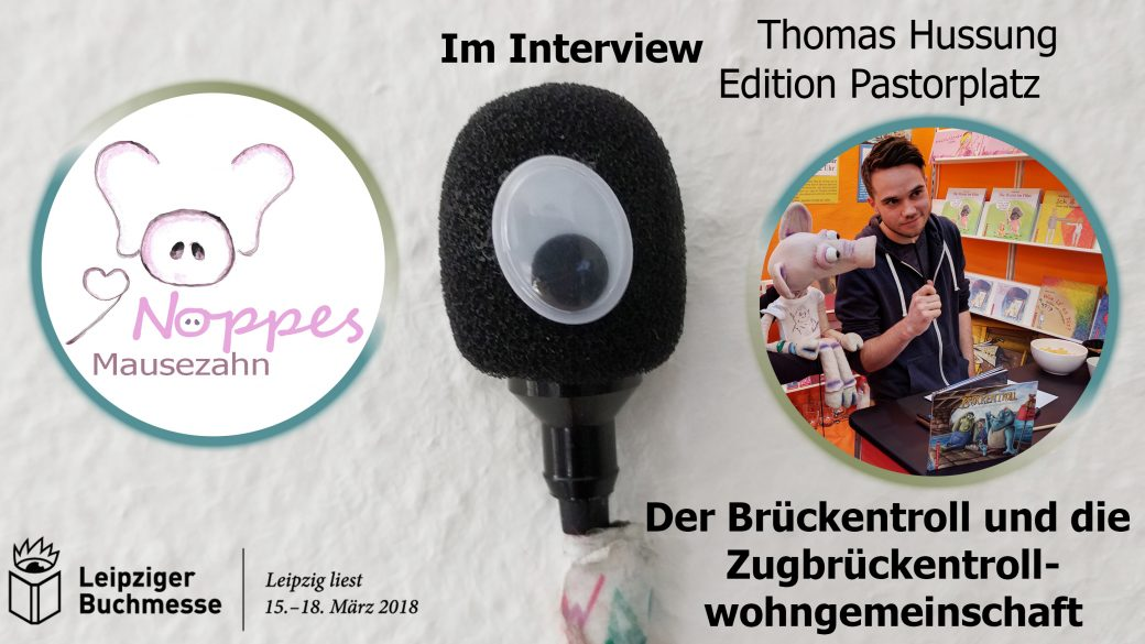 noppes-interview-thomas-hussung