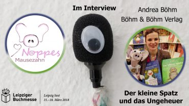 noppes-interview-andrea-boehm
