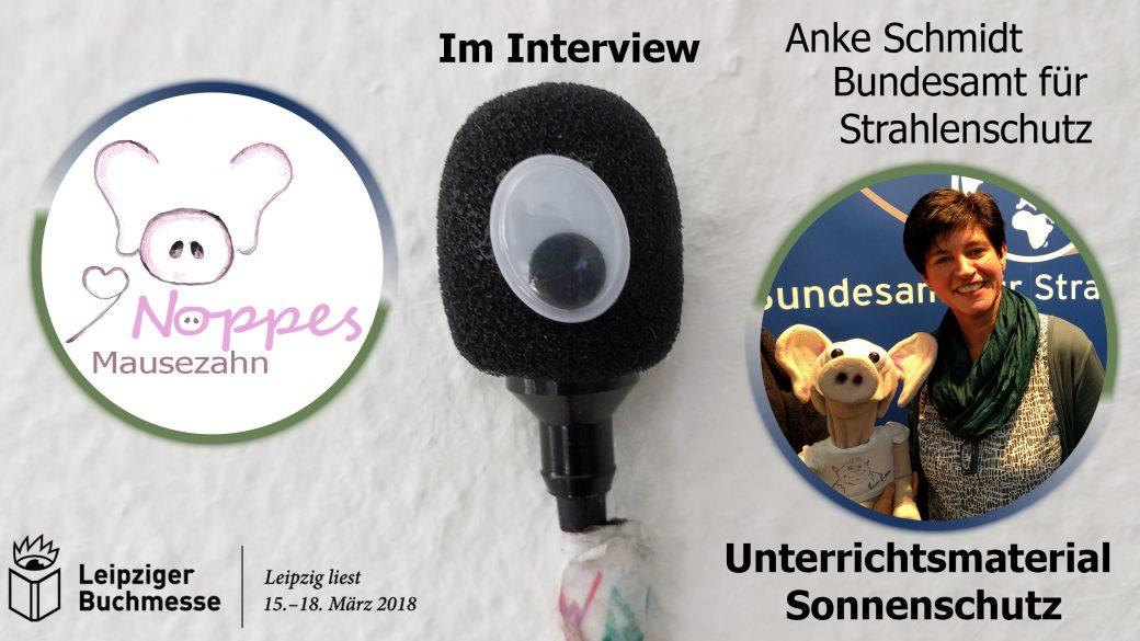 noppes-interview-anke-strahlenschutz