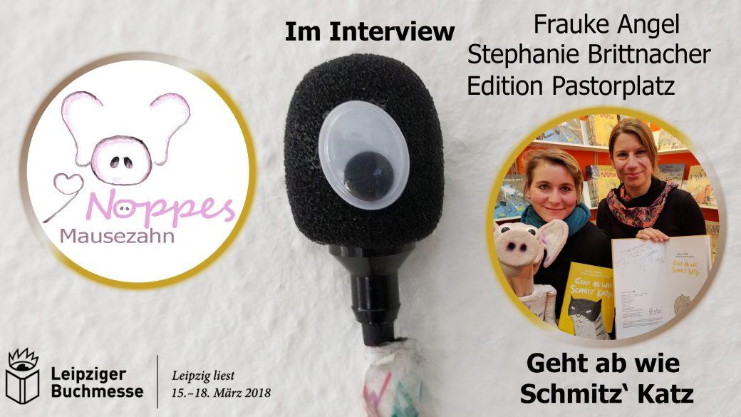 noppes-interview-schmitz-katz